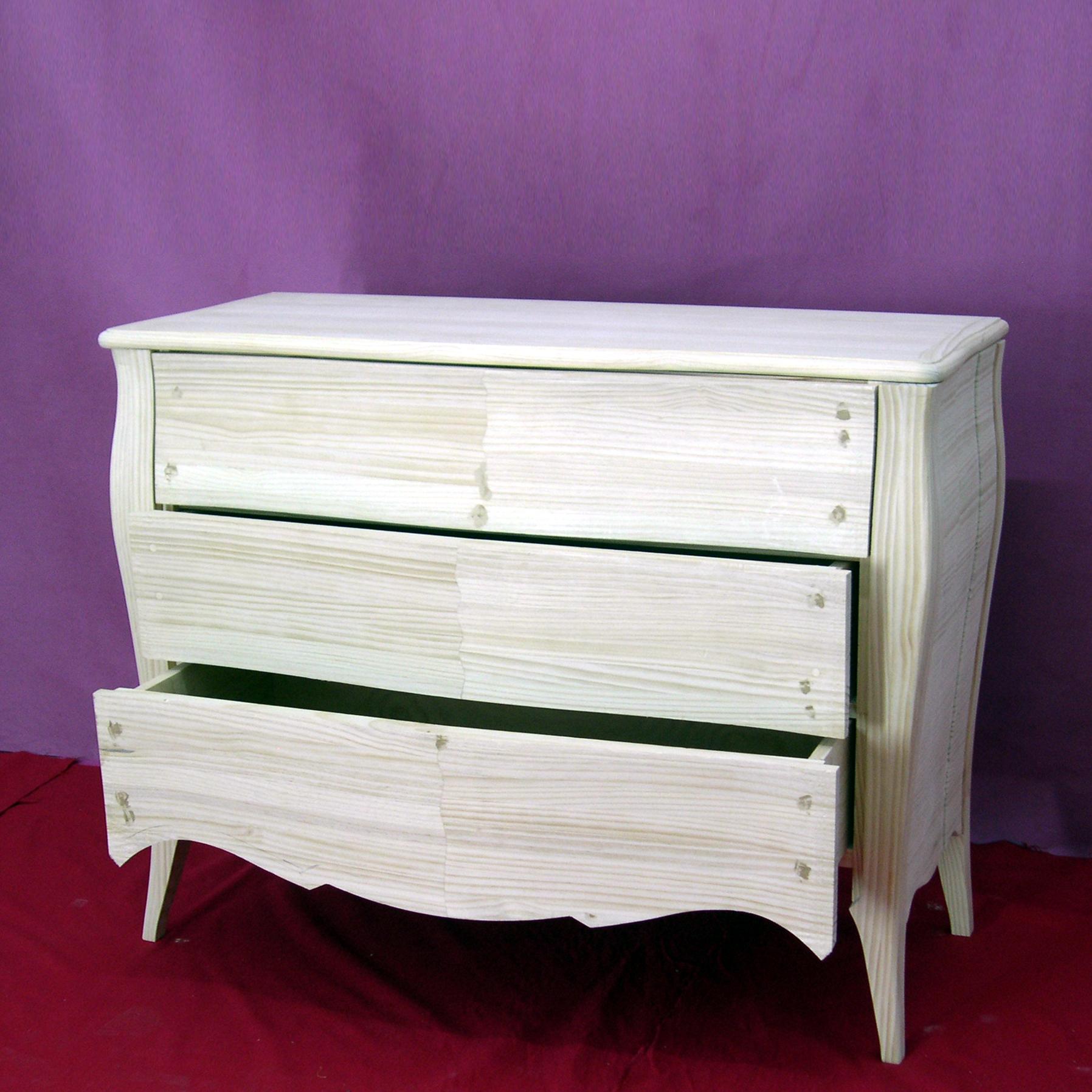 Informacion sobre productos de muebles los leones de la madera - Muebles los leones valencia ...