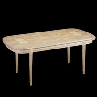 muebles los leones de la madera
